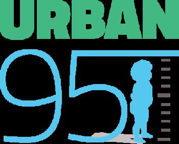 urban 95