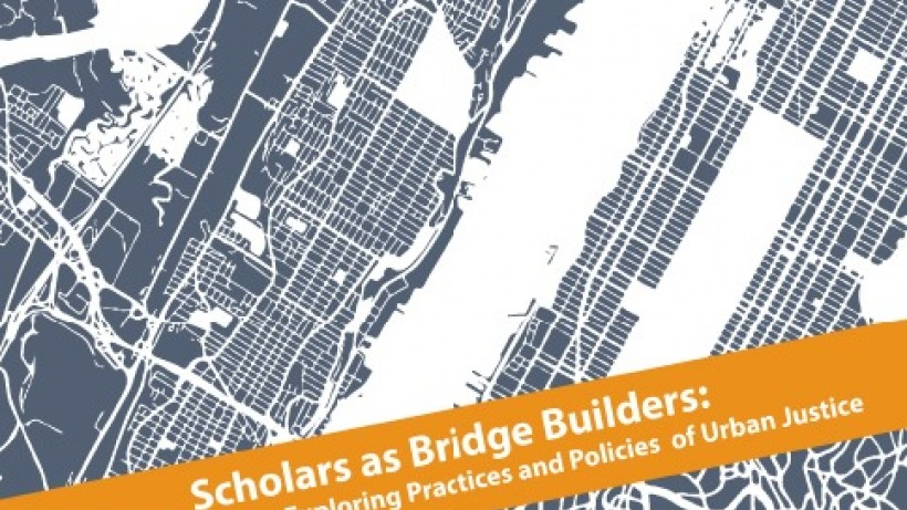 Scholars as Bridge Builders