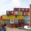 דיור בר השגה: כלים של תכנון סטטוטורי ומדיניות מקומית
