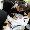 ארכיטקטורה עם נערות: עיצוב בית ספר במזרח ירושלים בשיתוף עם תלמידותיו