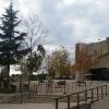 סיור בגינות העיר: פיתוח המרחב הציבורי בשכונה מבוססת/ אלונה שץ