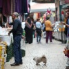 שיתוף פעולה בין מגזרי - ועידת עכו לעירוניות