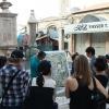 משלחת טורונטו לירושלים: תכנון וקהילה בעיר מורכבת